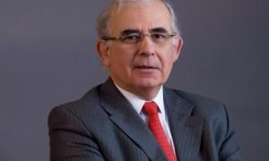 Diego-Hernandez