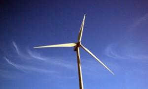 Energía eólica y solar serán el 50% de la generación global en 2050