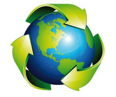 Reciclaje minero en busca de un sector sustentable for Imagenes de reciclaje de madera