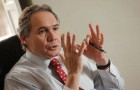 """Constans raya la cancha: """"Las prioridades 2013 deben ser energía, competitividad y La Araucanía"""""""