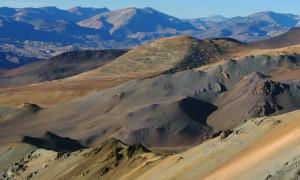 Barrick decidiría construcción de Cerro Casale cuando Pascua-Lama entre en operación