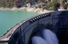 El nivel más bajo corresponde al embalse Chapo, en el que opera la central Canutillar (Colbún, 172 MW).