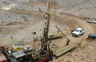 Papeles peruanos ligados a la minería lideran potencial alcista del MILA para 2013