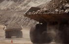 Trabajador muere en faena minera en Cerro Negro Grande