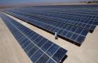 Sólo en parques eólicos existen iniciativas por 1.732 MW que tendrían un costo de US$3.718 millones