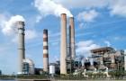 SIC: mayor acuerdo de carbón y GNL dispara aporte termoeléctrico
