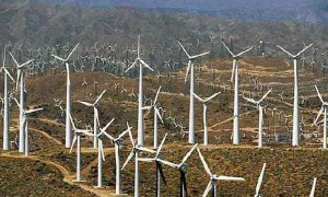 Tres empresas totalizan proyectos por unos 2586 MW de capacidad instalada en el SING