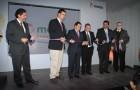 Nuevo Centro de Servicios Metso contribuye al crecimiento del clúster minero en Chile