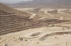 Escondida reinicia expansión tras despido de 400 trabajadores contratistas