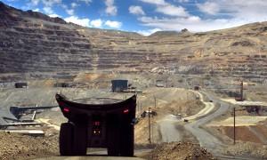 Codelco asegura que pagará indemnización a trabajadores afectados por silicosis en Andina