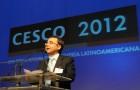 Cesco: semana de la minería consolidará visión de que la industria está entrando en un nueva etapa