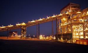 El director ejecutivo de la Agencia Chilena de Eficiencia Energética piensa que en el país sí hay espacio para desarrollarla.