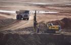 Ayuda entre países vecinos en minería