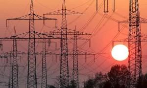 Plan de conexión SING-SIC planteaado por la CNE es declarado fuera de ley
