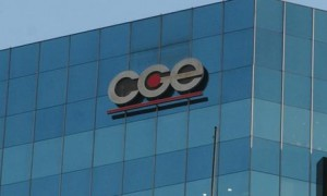 CGE pretende vender proyectos