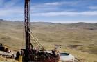 Minera de Perú explorará en Cañaris