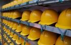 La ingeniería en minas llama la atención de las mujeres y de los mejores puntajes obtenidos en la PSU