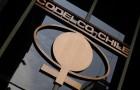 En Codelco buscan apoyo de las cámaras políticas por conflicto con trabajadores