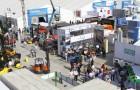 Gran cantidad de empresas y países estarán presentes en Ecponor 2013
