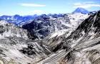 Responden a critica en contra expansión Andina