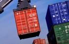 Exportaciones no cobre suben en 21%