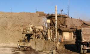 Crean nueva ley de seguridad para la pequeña minería