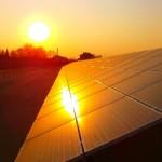 China Sky Solar has investment applications worth U.S. $ 1230 million