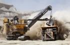 Producción de cobre de Anglo American subió casi en un 15% el segundo trimestre del año