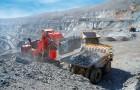 Se redacto ley minera en Bolivia