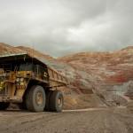 La minera estatal Codelco busca vender activos para su financiamineto