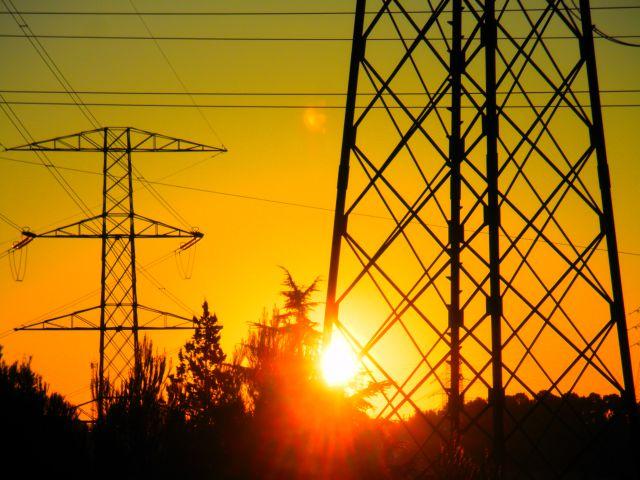 Preocupación se vive por una urgencia de fortalecimiento en la transmisión eléctrica