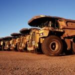 Se realizó segundo ranking de proveedores de la minería
