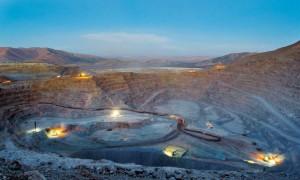 Glencore aumenta capital de su filial en Chile en US$ 700 millones