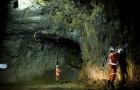 Se realiza encuentro que reúne a expertos de la minería subterránea