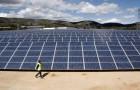 Costos en inversión de energía solar bajaría hasta 48%