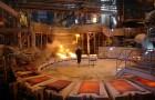 New Tech Copper aborda nuevos negocios en miner´`ia