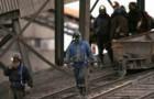 Mineros artesanales con trayectoria serán legalizados