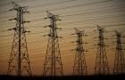 Obras eléctricas elevan capacidad de transmisión