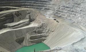 Codelco adjudica a Schwager Energy contrato de mantenimiento en Salvador