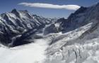 Debaten en torno a proyecto de ley sobre protección de glaciares