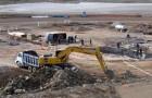 Impulsan presencia de proveedoras mineras en Catamarca