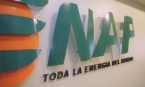 Bachelet busca crear la Empresa Nacional de Energía