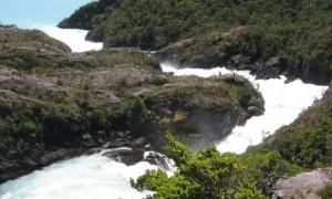 SEA rechaza reiniciar consulta ciudadana por Central Cuervo