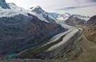 Amplían comisiones que revisarán el proyecto de ley que protege glaciares