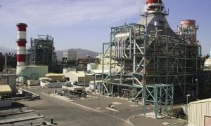 Generadoras buscan fomentar más centrales convencionales