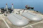 Suprema suspende alegatos por termoeléctrica Punta Alcalde