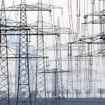 Evalúan línea eléctrica que completa refuerzo del SIC al sur