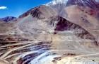 Minera Los Pelambres moderniza su sistema de planificación y gestión