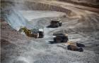 Minera estatal comienza exploración en conjunto con Rio Tinto