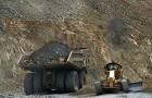 30 mil millones de dólares suman proyectos mineros en marcha
